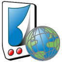 mobipocket-icon