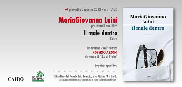 Invito-Luini-Biella-LOW
