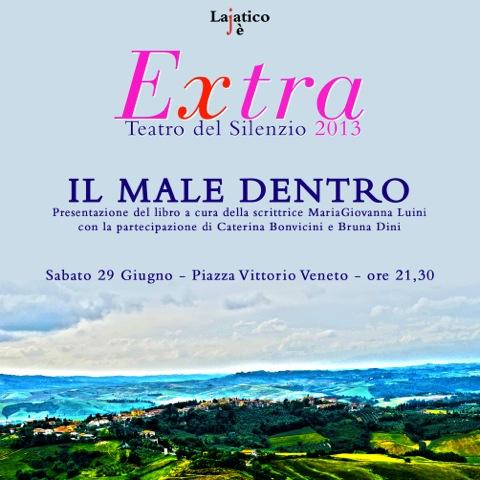 cartolina-IL-MALE-DENTRO-front