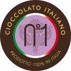 cioccolato-italiano