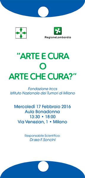 Programma_Evento_arte_e_cura-1